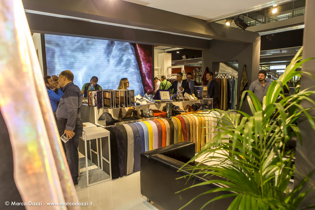 Thimeco_lineapelle_mg_6479