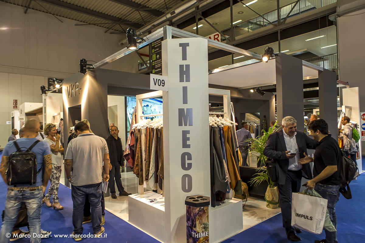 Thimeco_lineapelle_mg_6511