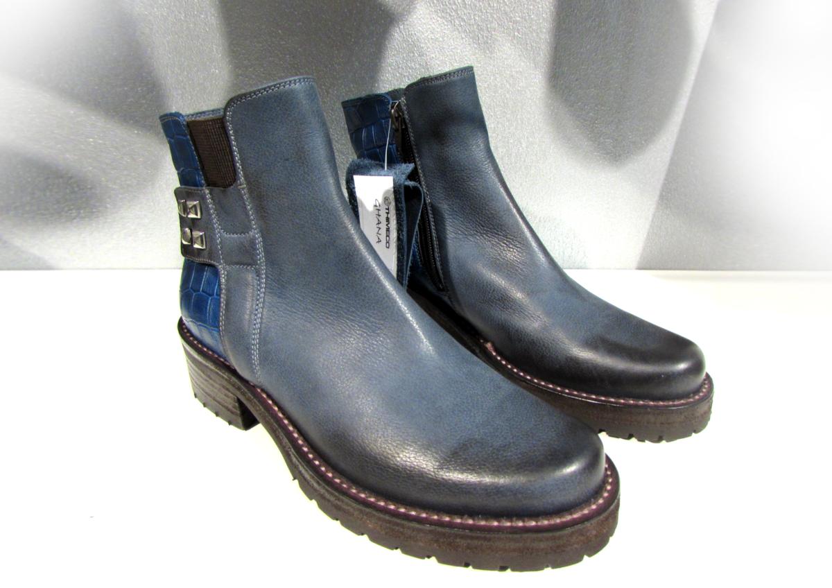 scarpeblu1