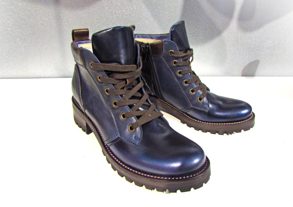 scarpeblu2