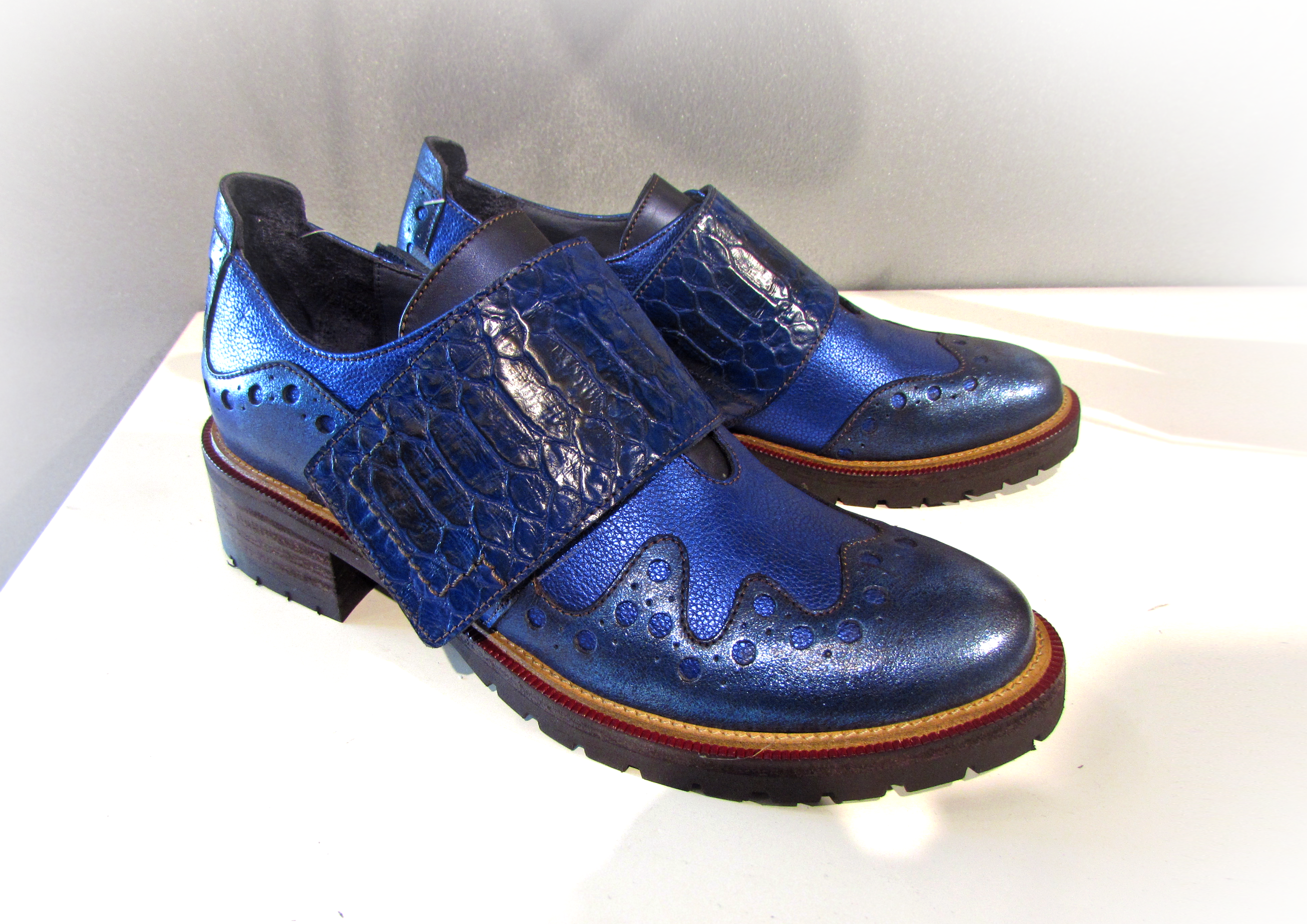 scarpeblu4