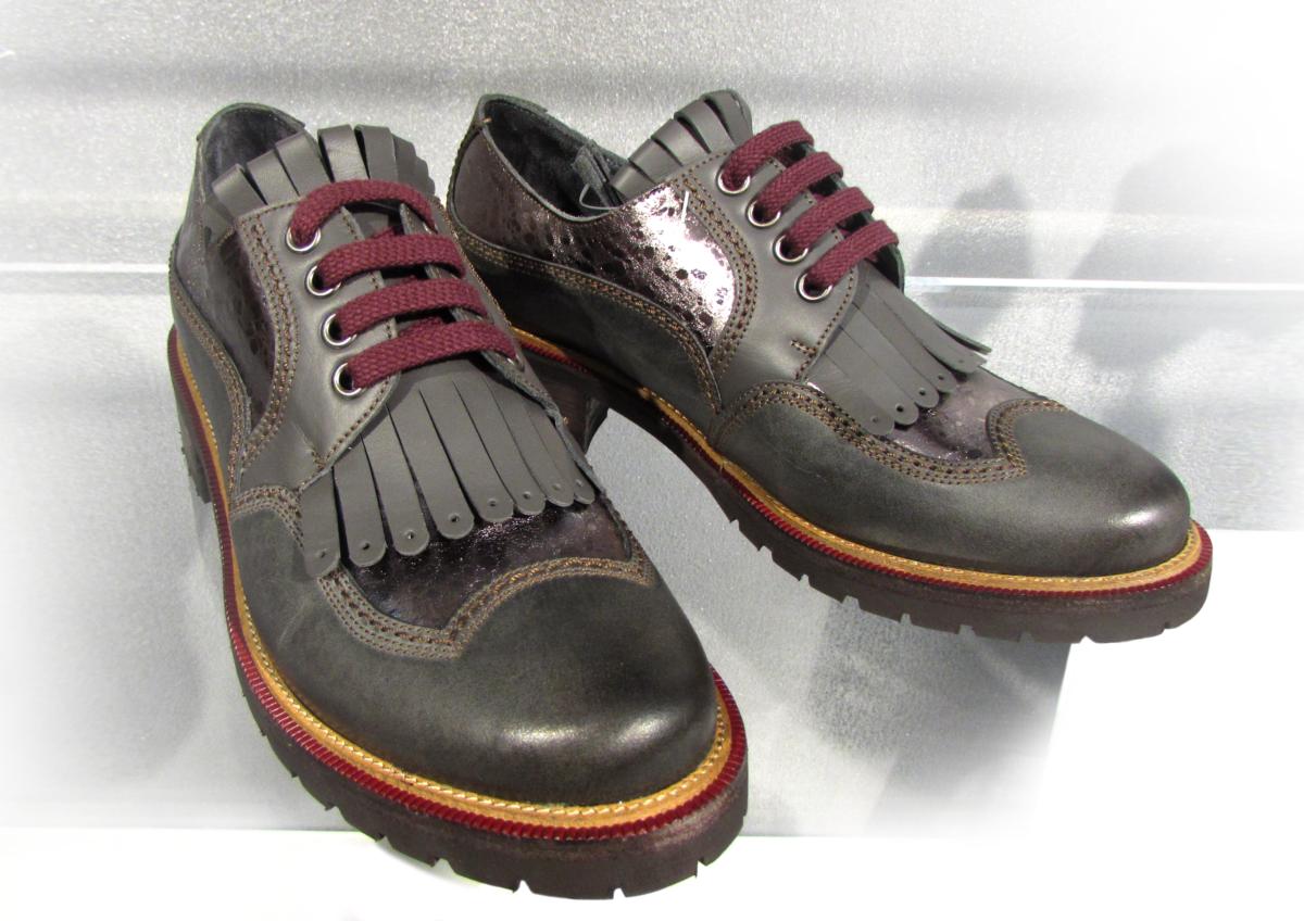 scarpegrigie1