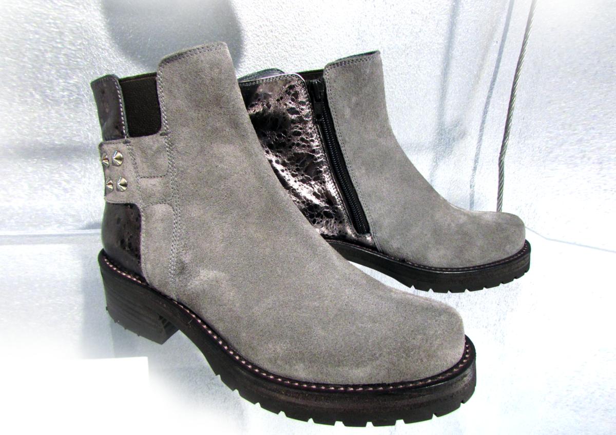 scarpegrigie2