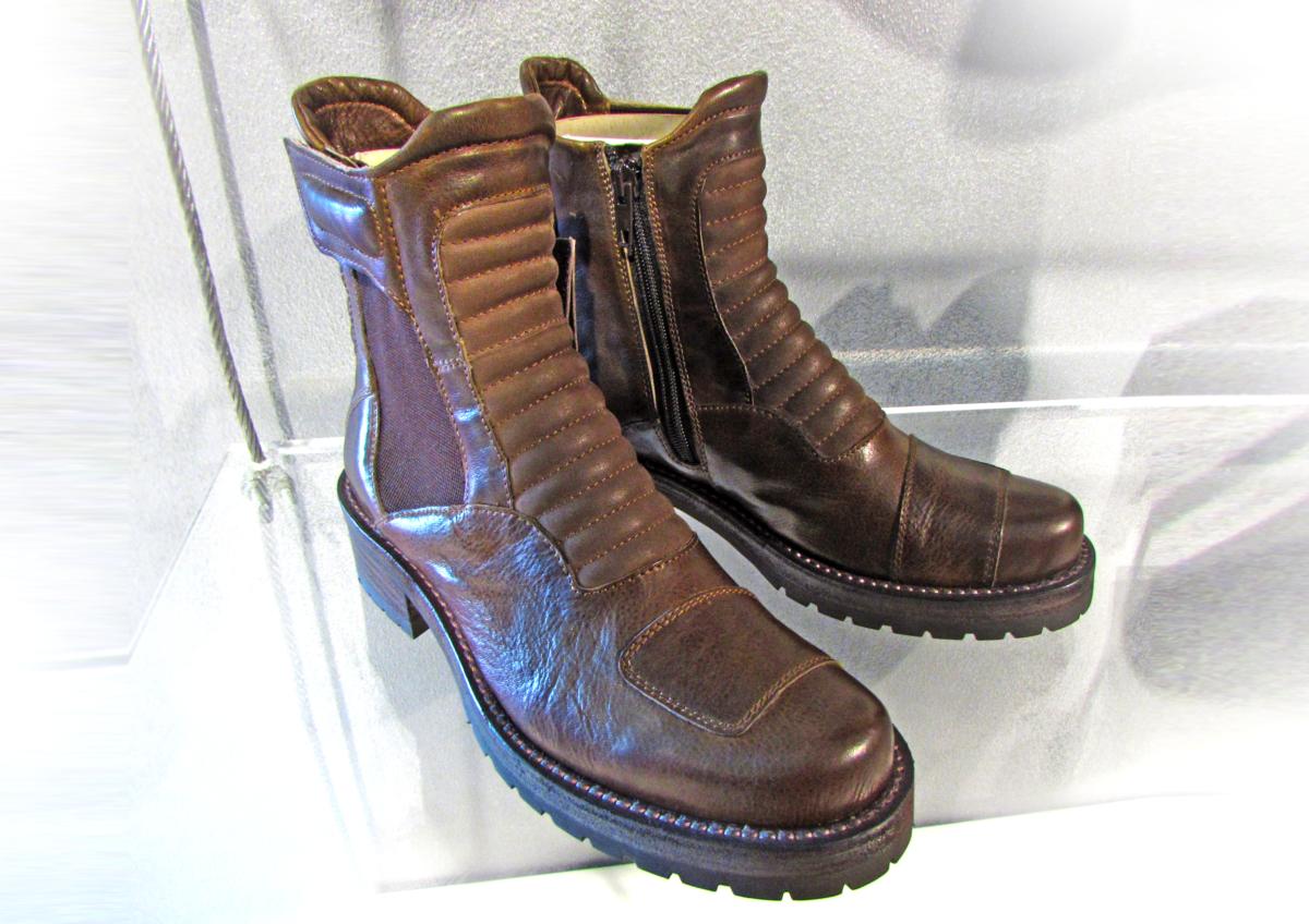 scarpemarroni1