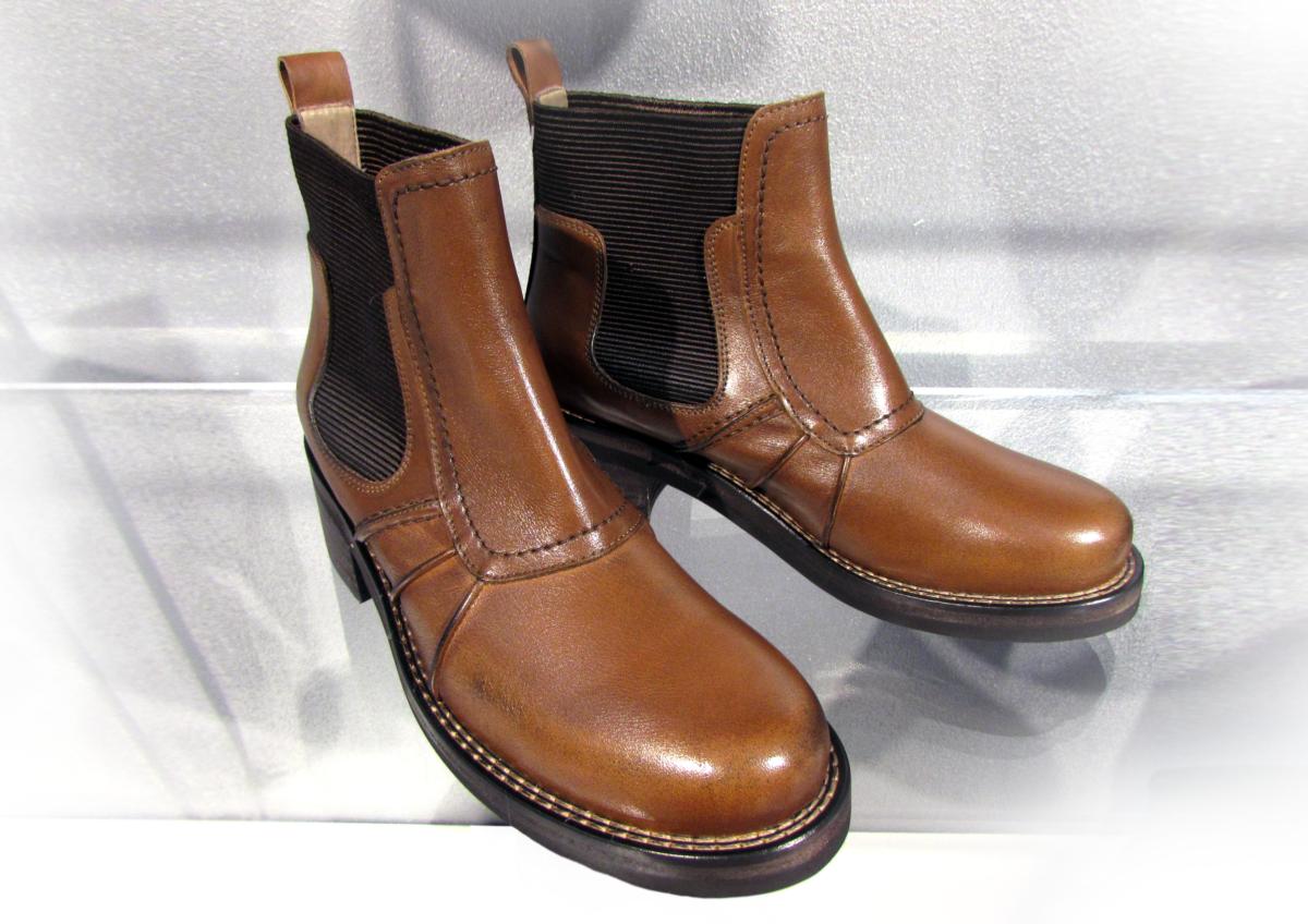 scarpemarroni2
