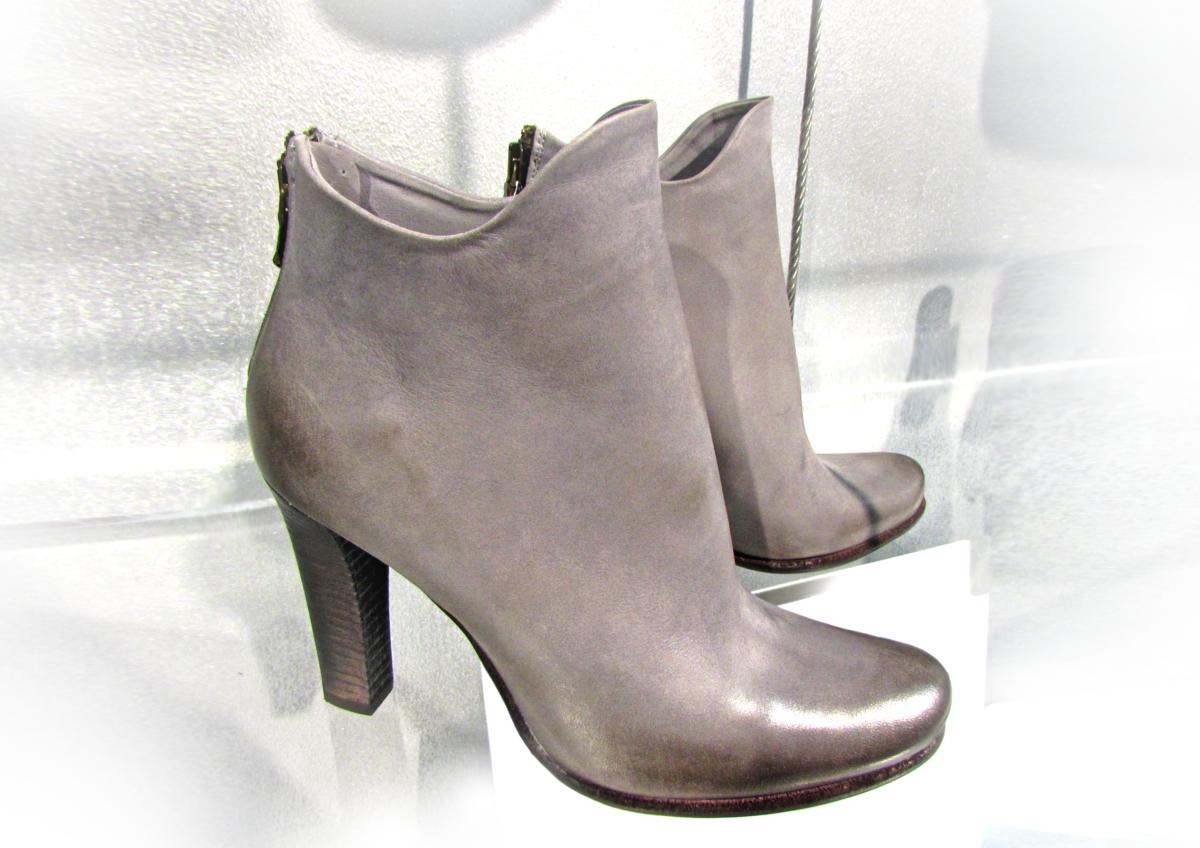 scarpemarroni3.2