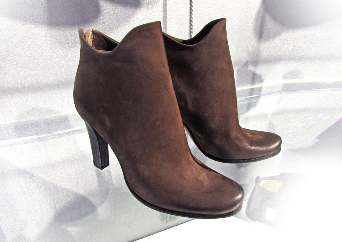 scarpemarroni4